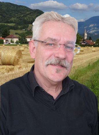 Roland Grambin