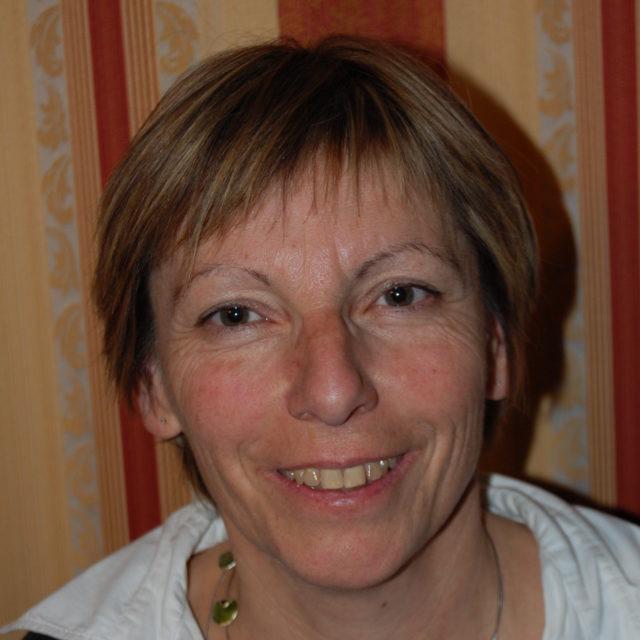 Dominique Serini