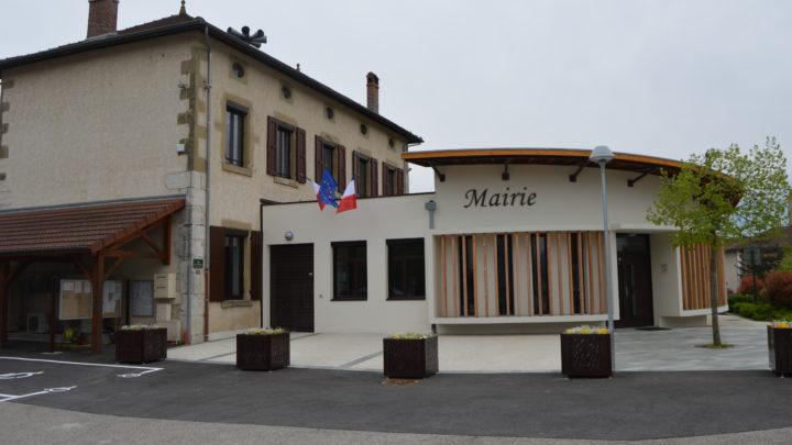 Enquête publique – Information – MODIFICATION SIMPLIFIEE N°1 PLU (Rhône-Alpes Isère )