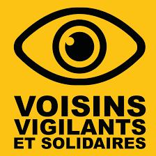 Voisins Solidaires et Vigilants