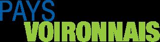 [Coronavirus] Réouverture des déchèteries du Pays Voironnais