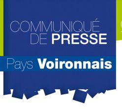 [Coronavirus] Fonctionnement des services du Pays Voironnais