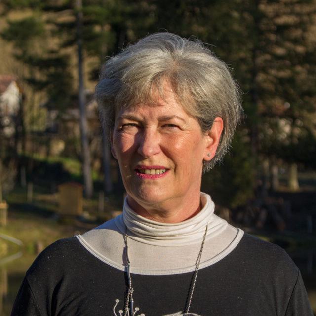 Marie-Anne Valesch