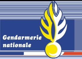 Section Recherche Gendarmerie Nationale / 63