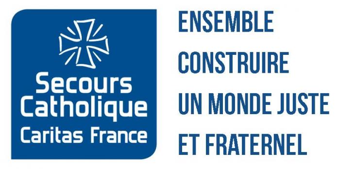 [Coronavirus] Secours Catholique en Isère