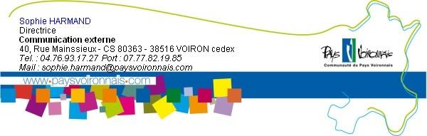 Fonctionnement réseau de transport du Pays Voironnais