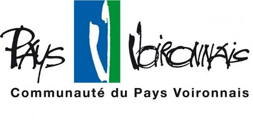 Alerte fraude Faux Agents Pays Voironnais
