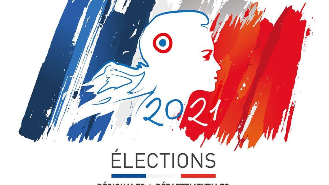 Résultats du 2nd tour des élections départementales